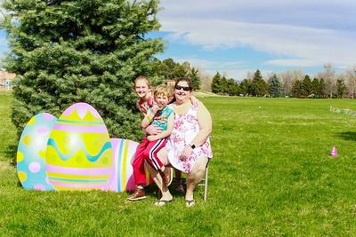 House to Home Easter Egg Hunt 2019-Denver Photo Booth Rental-SocialLightPhoto com