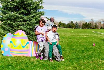 House to Home Easter Egg Hunt 2019-Denver Photo Booth Rental-SocialLightPhoto com-13