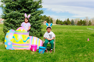 House to Home Easter Egg Hunt 2019-Denver Photo Booth Rental-SocialLightPhoto com-4