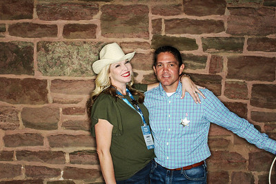 ILMA 2019 at the Ghost Town Museum-Denver Photo Booth Rental-SocialLightPhoto com