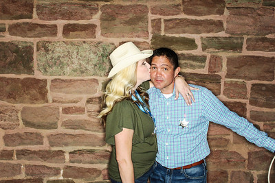 ILMA 2019 at the Ghost Town Museum-Denver Photo Booth Rental-SocialLightPhoto com-2