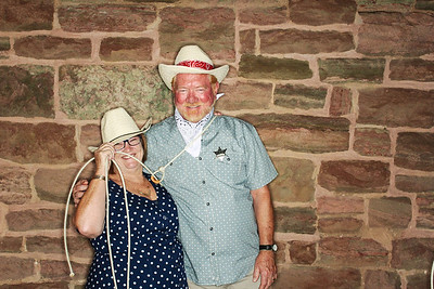 ILMA 2019 at the Ghost Town Museum-Denver Photo Booth Rental-SocialLightPhoto com-8