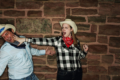 ILMA 2019 at the Ghost Town Museum-Denver Photo Booth Rental-SocialLightPhoto com-13