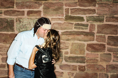 ILMA 2019 at the Ghost Town Museum-Denver Photo Booth Rental-SocialLightPhoto com-12