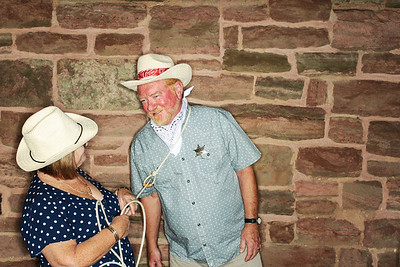 ILMA 2019 at the Ghost Town Museum-Denver Photo Booth Rental-SocialLightPhoto com-6