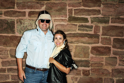 ILMA 2019 at the Ghost Town Museum-Denver Photo Booth Rental-SocialLightPhoto com-9