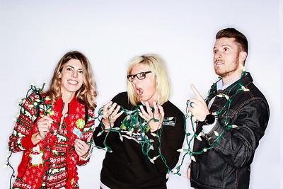 Innov8 Properties Holiday Party 2018-Denver Photo Booth Rental-SocialLightPhoto com-12