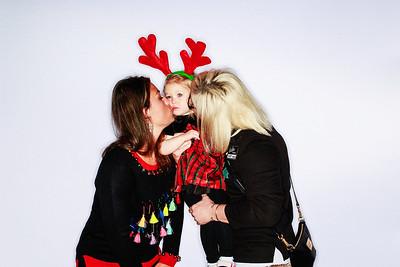 Innov8 Properties Holiday Party 2018-Denver Photo Booth Rental-SocialLightPhoto com-14
