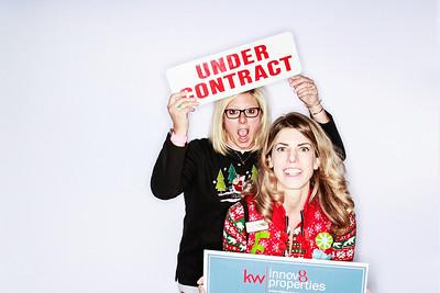 Innov8 Properties Holiday Party 2018-Denver Photo Booth Rental-SocialLightPhoto com-8