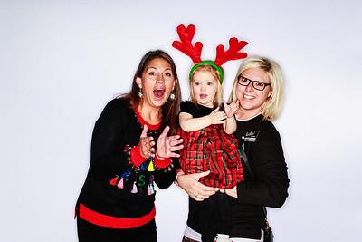 Innov8 Properties Holiday Party 2018-Denver Photo Booth Rental-SocialLightPhoto com-15