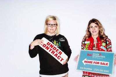 Innov8 Properties Holiday Party 2018-Denver Photo Booth Rental-SocialLightPhoto com-7