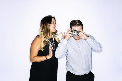 Jon & Karli at Woodlands-Denver Photo Booth Rental-SocialLightPhoto com-15