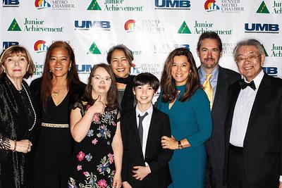 Junior Achievement Colorado Business Hall of Fame-Denver Photo Booth Rental-SocialLightPhoto com-5
