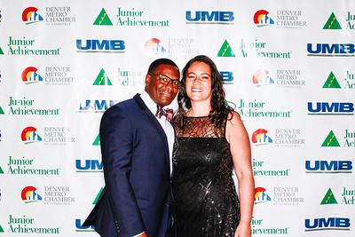 Junior Achievement Colorado Business Hall of Fame-Colorado Photo Booth Rental-SocialLightPhoto com-13