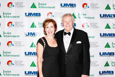 Junior Achievement Colorado Business Hall of Fame-Colorado Photo Booth Rental-SocialLightPhoto com-15