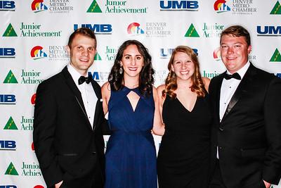 Junior Achievement Colorado Business Hall of Fame-Colorado Photo Booth Rental-SocialLightPhoto com-113