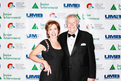 Junior Achievement Colorado Business Hall of Fame-Colorado Photo Booth Rental-SocialLightPhoto com-16