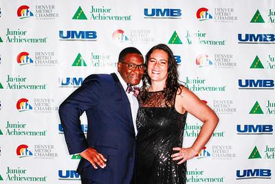 Junior Achievement Colorado Business Hall of Fame-Colorado Photo Booth Rental-SocialLightPhoto com-14