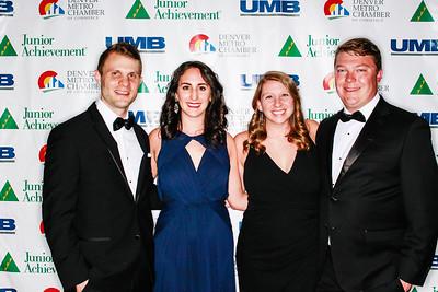 Junior Achievement Colorado Business Hall of Fame-Colorado Photo Booth Rental-SocialLightPhoto com-114