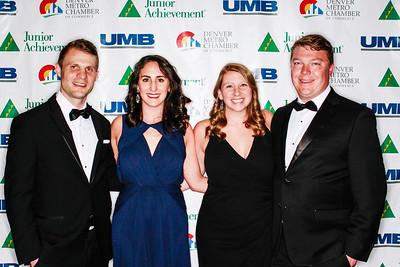 Junior Achievement Colorado Business Hall of Fame-Colorado Photo Booth Rental-SocialLightPhoto com-116