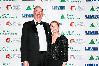 Junior Achievement Colorado Business Hall of Fame-Colorado Photo Booth Rental-SocialLightPhoto com-12