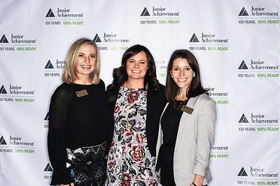 Junior Achievement Stock Market Challenge 2018-Denver Photo Booth Rental-SocialLightPhoto com-52