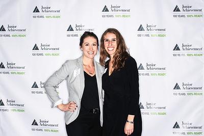 Junior Achievement Stock Market Challenge 2018-Denver Photo Booth Rental-SocialLightPhoto com-2