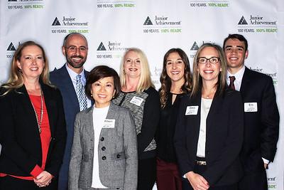 Junior Achievement Stock Market Challenge 2018-Denver Photo Booth Rental-SocialLightPhoto com-45