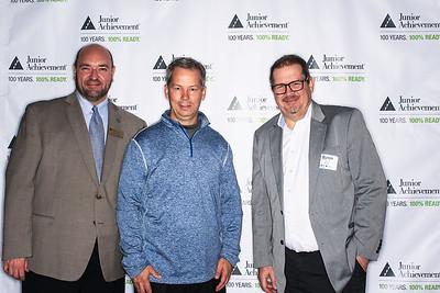 Junior Achievement Stock Market Challenge 2018-Denver Photo Booth Rental-SocialLightPhoto com-6