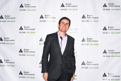 Junior Achievement Stock Market Challenge 2018-Denver Photo Booth Rental-SocialLightPhoto com-53