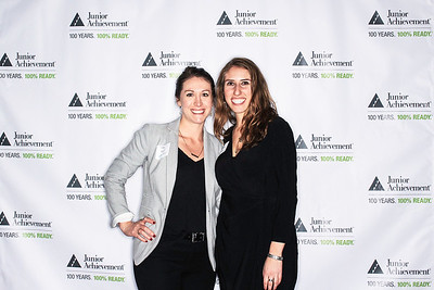 Junior Achievement Stock Market Challenge 2018-Denver Photo Booth Rental-SocialLightPhoto com-3