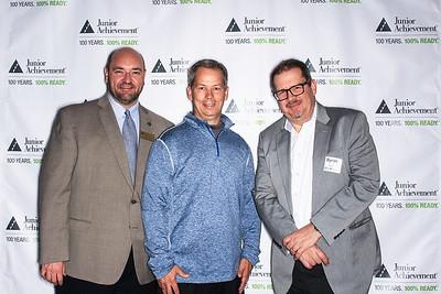 Junior Achievement Stock Market Challenge 2018-Denver Photo Booth Rental-SocialLightPhoto com-7