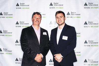 Junior Achievement Stock Market Challenge 2018-Denver Photo Booth Rental-SocialLightPhoto com-55
