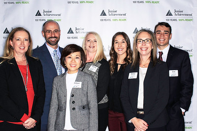 Junior Achievement Stock Market Challenge 2018-Denver Photo Booth Rental-SocialLightPhoto com-34