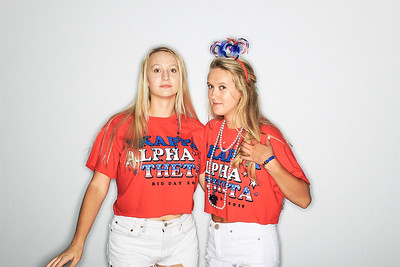 Kappa Alpha Theta Bid Day 2018-Denver Photo Booth Rental-SocialLightPhoto com-7