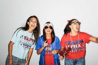Kappa Alpha Theta Bid Day 2018-Denver Photo Booth Rental-SocialLightPhoto com-10