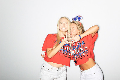 Kappa Alpha Theta Bid Day 2018-Denver Photo Booth Rental-SocialLightPhoto com-3