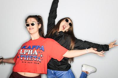 Kappa Alpha Theta Bid Day 2018-Denver Photo Booth Rental-SocialLightPhoto com-18