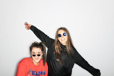 Kappa Alpha Theta Bid Day 2018-Denver Photo Booth Rental-SocialLightPhoto com-17