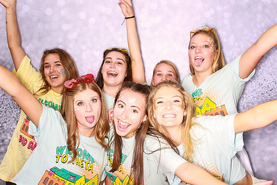 Kappa Alpha Theta Bid Day 2019-Denver Photo Booth Rental-SocialLightPhoto com-8