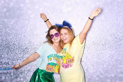 Kappa Alpha Theta Bid Day 2019-Denver Photo Booth Rental-SocialLightPhoto com-11