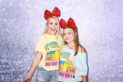 Kappa Alpha Theta Bid Day 2019-Denver Photo Booth Rental-SocialLightPhoto com-13