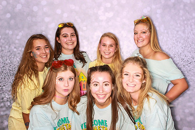 Kappa Alpha Theta Bid Day 2019-Denver Photo Booth Rental-SocialLightPhoto com-7