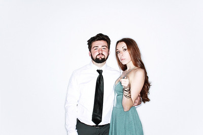 Kappa Alpha Theta Masquerade Ball!-Boulder Photo Booth Rental-SocialLightPhoto com-12