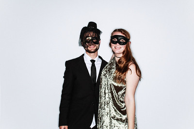 Kappa Alpha Theta Masquerade Ball!-Boulder Photo Booth Rental-SocialLightPhoto com-27
