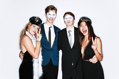 Kappa Alpha Theta Masquerade Ball!-Boulder Photo Booth Rental-SocialLightPhoto com-26