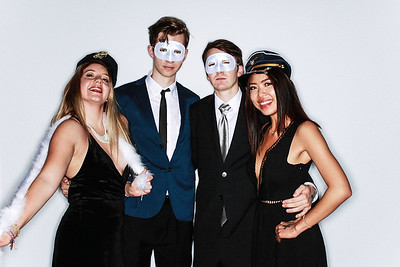 Kappa Alpha Theta Masquerade Ball!-Boulder Photo Booth Rental-SocialLightPhoto com-23