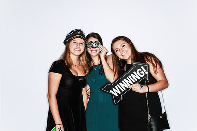 Kappa Alpha Theta Masquerade Ball!-Boulder Photo Booth Rental-SocialLightPhoto com-21
