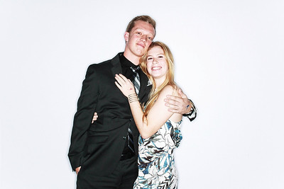 Kappa Alpha Theta Masquerade Ball!-Boulder Photo Booth Rental-SocialLightPhoto com-14