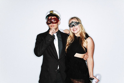 Kappa Alpha Theta Masquerade Ball!-Boulder Photo Booth Rental-SocialLightPhoto com-20